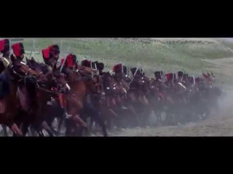 Crimean war | Крымская война (Battle of Balaclava | Балаклавская битва) 1853—1856