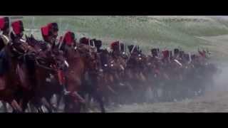Crimean war | Крымская война (Battle of Balaclava | Балаклавская битва)
