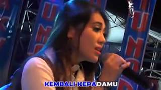 Via Vallen - Kuburan Mantan [OFFICIAL]