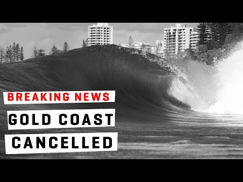 BREAKING: WSL Cancels All Events in March