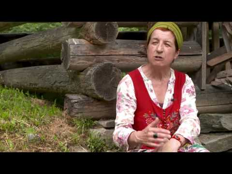 Frauen treffen frauen bad leonfelden. Singletreffen aus