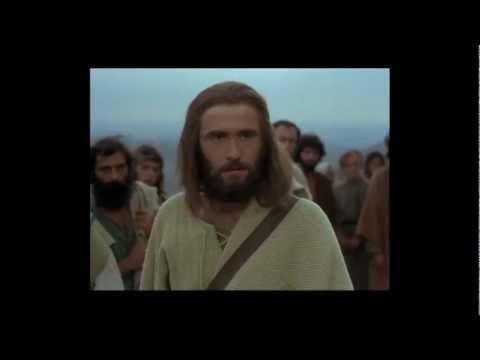 The Story of Jesus - Chiduruma / Duruma / Wanyika Language (Kenya)