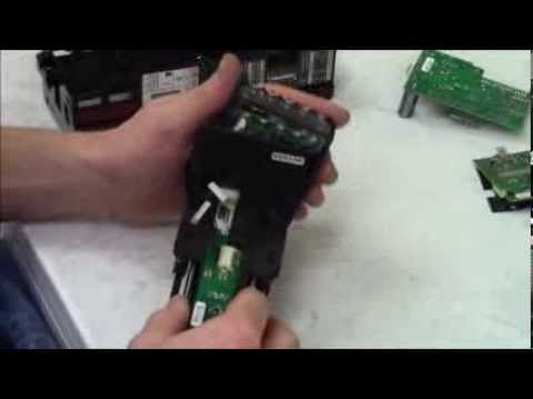 Coinco Vantage dollar bill validator acceptor belt Kit 2 large belts vending