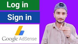 How To Login Google Adsense In Mobile || How To Login Google Adsense Account Youtube