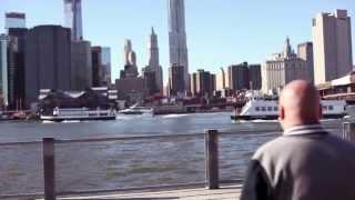Доминик Джокер - Простые вещи (USA Trip)