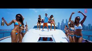 LOVER BOY Video Song Shrey Singhal and Badshah New Song 2016