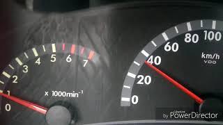 как влияет смещение грм на динамику машины