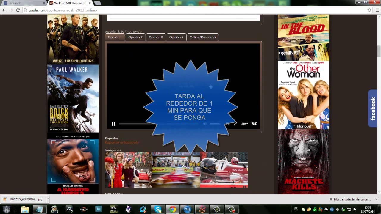 Pelicula La Ley Del Revolver Descargar Download