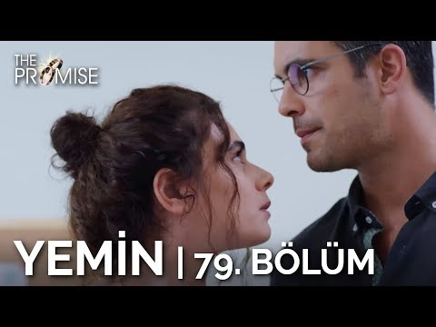 Yemin 79. Bölüm | The Promise Season 2 Episode 79