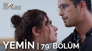 Yemin 79. Bölüm | The Promise Season 2 Episode 79