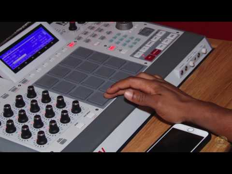 Zaytoven (TRAP COOKIN') Back 2 Da Basics [2017-EXCLUSIVE]