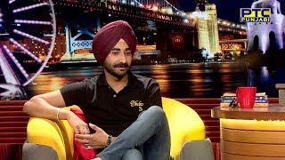Ranjit Bawa | Bhalwan Singh | Punjabis This Week | Jaspinder Cheema | Full Episode