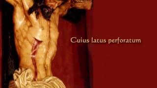 Ave Verum Corpus-W.A. Mozart Dirección: Leonard Bernstein-1990.
