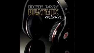 BULAG SA KATOTOHANAN - KWAGO DJ BEATMIX REMIX