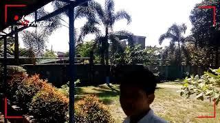 Our school / school tour!!!