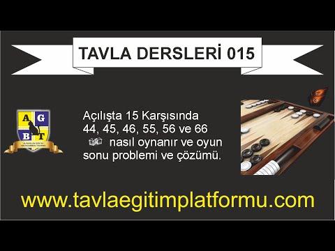 Backgammon Stars Arkadaş Ekleme from YouTube · Duration:  32 seconds