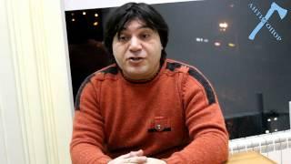 Пакистан и Азербайджан - политические этнопроекты
