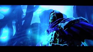 Darksiders II playthrough pt109 (final)
