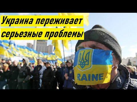 Украина на грани КАТАСТРОФЫ: Как самая НИЩАЯ страна Европы справится с КОРОНАВИРУСОМ?