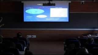 CMB Physics (J. Chluba)