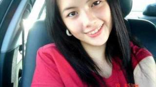 Beautiful Girl By Jose Mari Chan