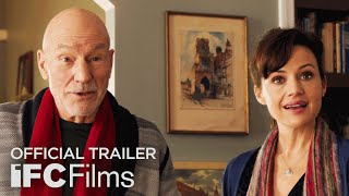 Match - Official Trailer I HD I IFC Films