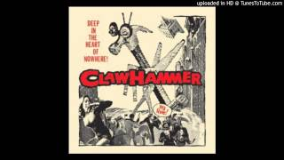 "CLAW HAMMER- ""Moonlight On Vermont"" Deep In the Heart of Nowhere album"