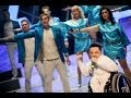 Download Puff Daddy - I'll be missing you | Indigo Choir (HQ Live) MP3 song and Music Video