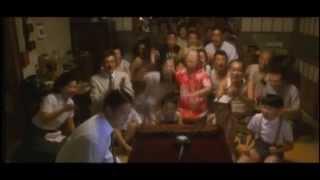 Always - Sunset on Third Street (ALWAYS 三丁目の夕日) - trailer (JP)