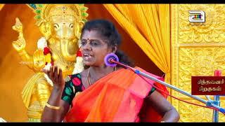 திரவியம்,திவ்யம்,தெய்வீகம்  /பெருமாளுக்கு பிடித்த மலர்/tirupathi/SINDHANAI SIRAGUKAL