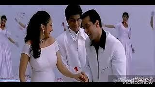 Hindi and NAGPURI VIDEO HD