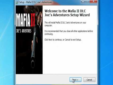 mafia 2 deluxe edition torrent download