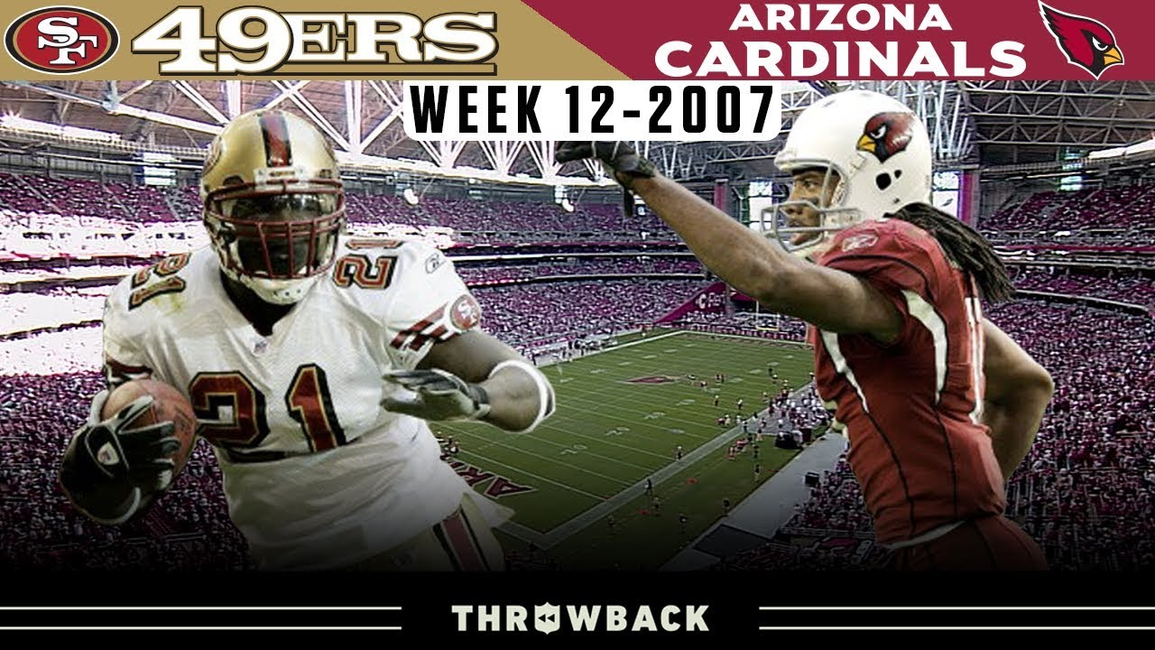 Cardinals at 49ers score: Jimmy Garappolo leads comeback as San ...