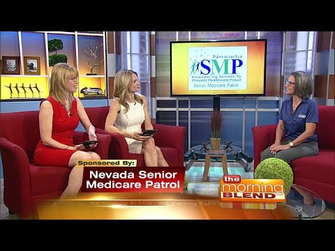 How To Avoid Medicare Fraud & Scam