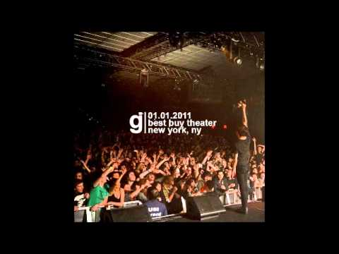 GlassJAw - A Song to Break Up to mp3