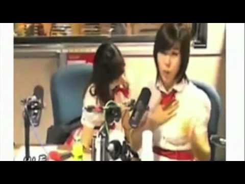 [OPV] Oppa Taeyeon Style โดย นขสซย [SNSD]