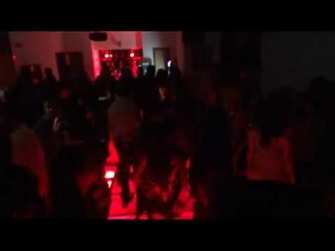 DJ RYK PERFORMING LIVE @ CLUB B2B JAIPUR 2012