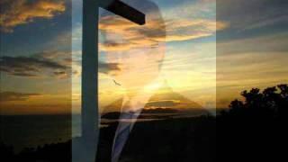 Gopal masih-YESHU TU HAI SAB SE MAHAN (Hindi Christian Song)