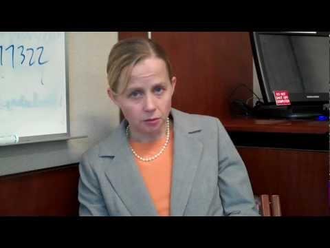Nonalcoholic Steatohepatitis (NASH) - Dr. Julie Heimbach