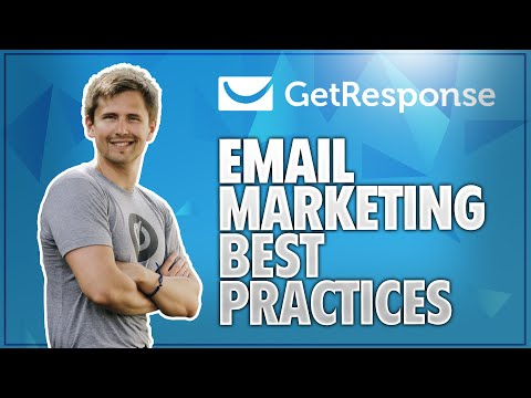 Email Marketing Best Practices 2020 (an Analysis of 2 Autoresponder Sequences) from YouTube · Duration:  20 minutes 35 seconds