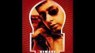 """Mundian To Bach Ke""- Punjabi MC"