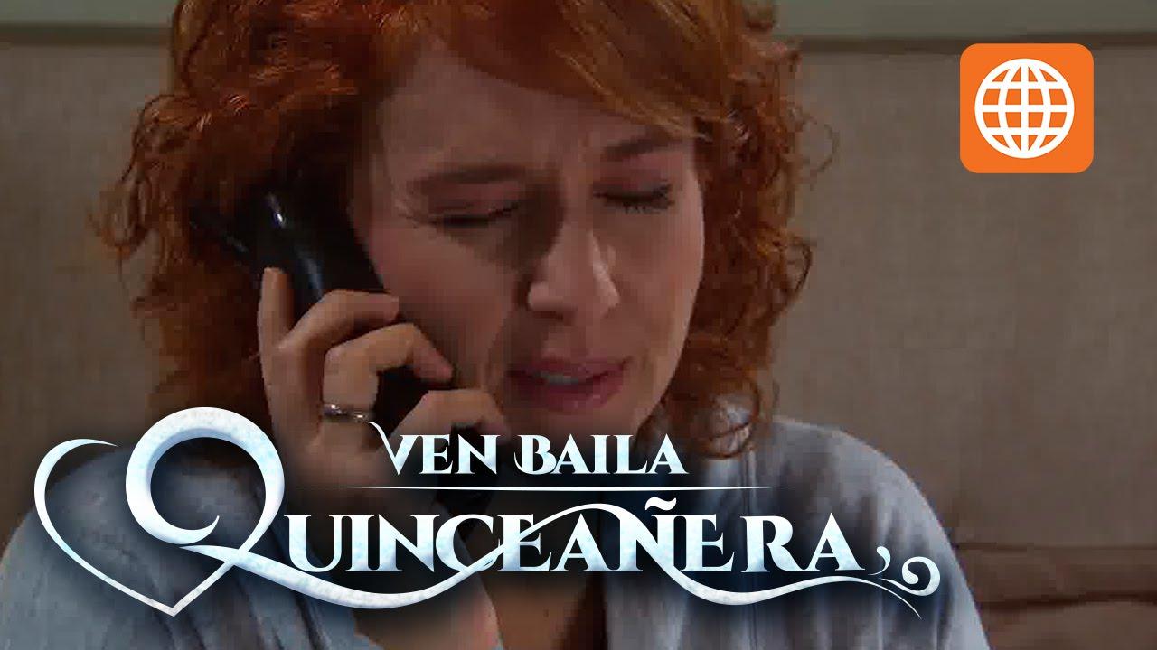 91ca735949a7 Ven baila quinceañera - Temporada 1 - 4/5 - Capítulo 60 - Gran final