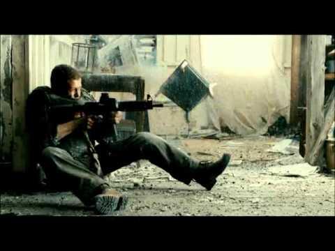 Schutzengel (Film)