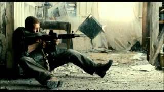 Schutzengel (2012) · Film · Trailer - Tilschweiger - German