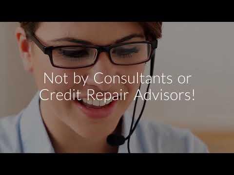 Certus Legal Group - Credit Repair
