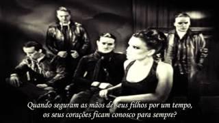 NIGHTWISH - The riddler (Legendado PT-BR)