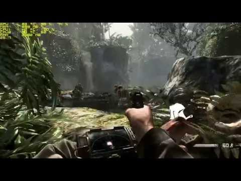 Call Of Duty Ghosts RAM Fix STEAM006