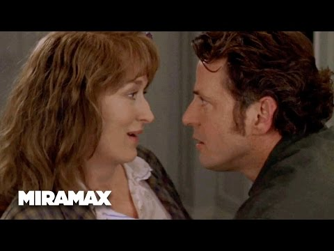 Music of the Heart | 'A Toast' (HD) - Meryl Streep, Aidan Quinn | MIRAMAX