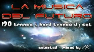 La Musica Del Futuro (