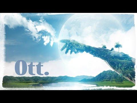 The Friggin Best of Ott.